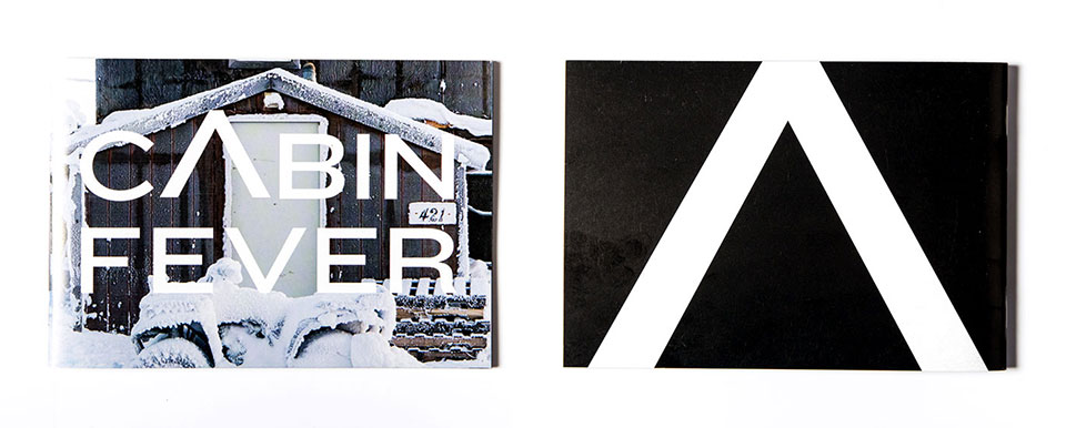 cabin-fever-covers